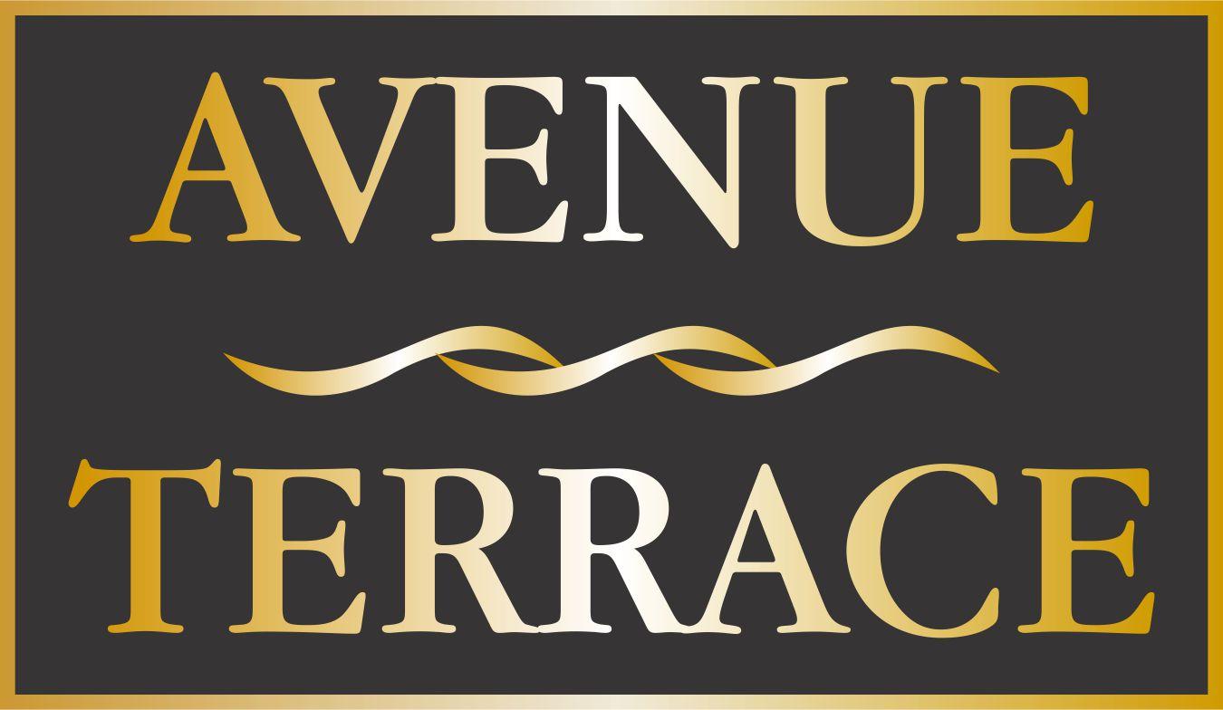 Ave Ter Logo